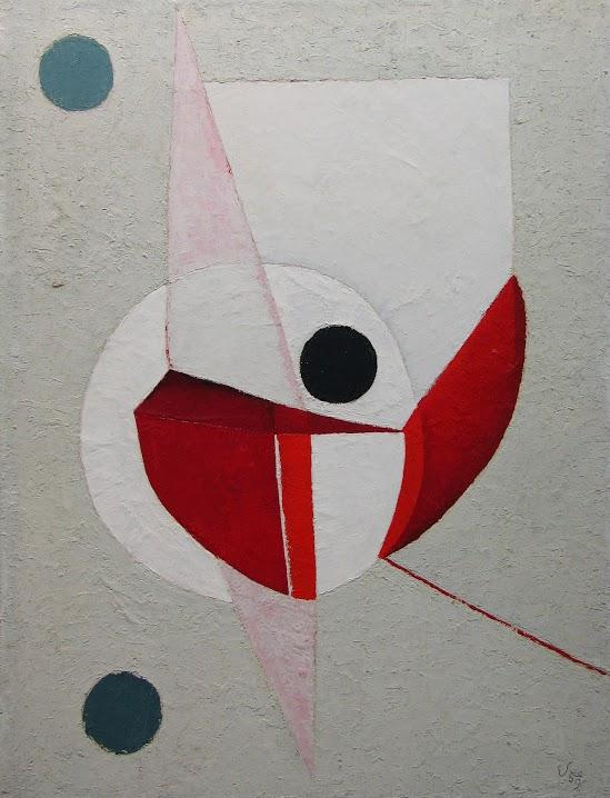 1960-konstellation-ezurot-copy