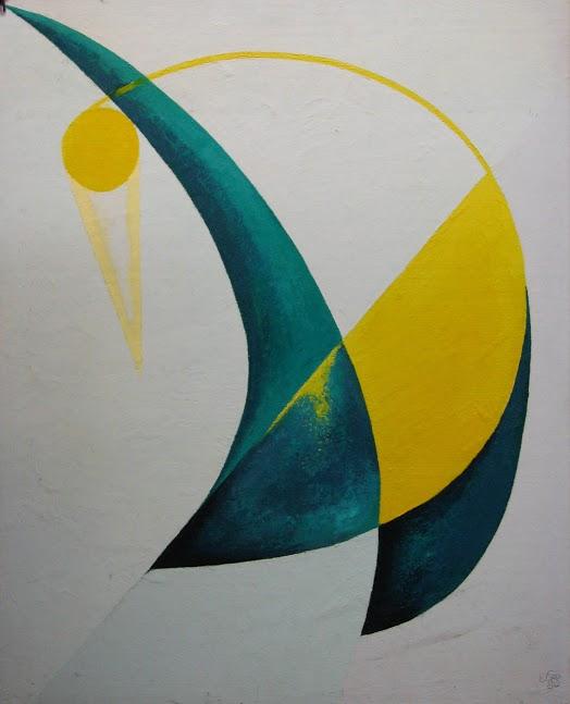 image4-1980-sommerliches-gruen