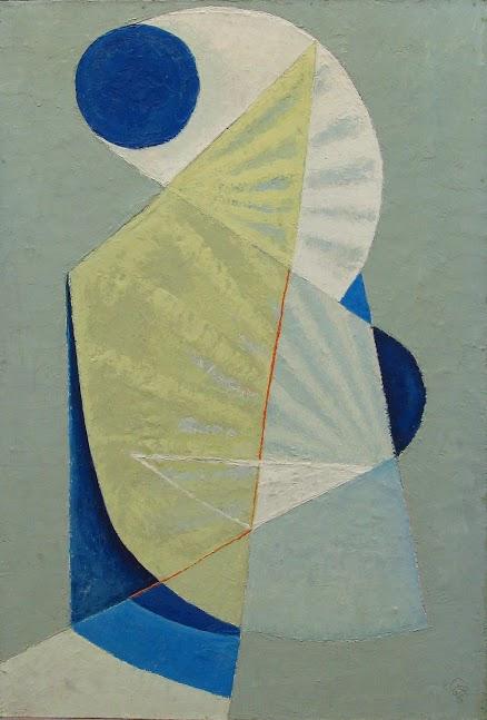image3-1966-aufwaerts