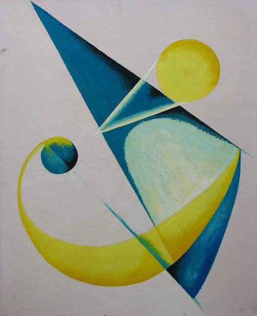 image6-1980-spielerisches-gelb